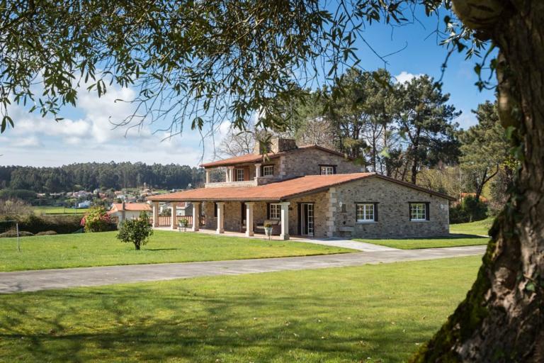 Casa_venta_Bergondo_inmobiliaria_Morando_261_20