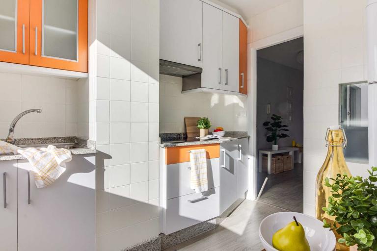 Piso_venta_Coruña_inmobiliaria_Morando_226_04