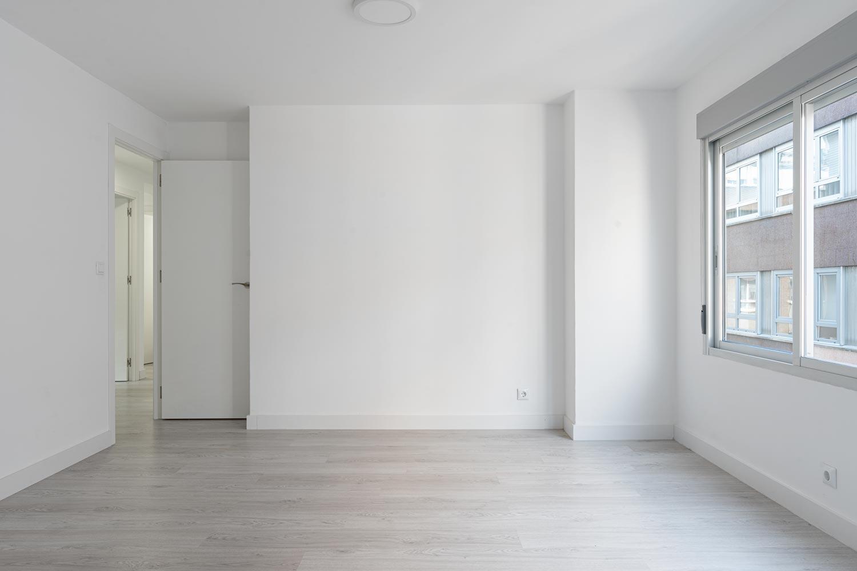 Zona de estar en el salón